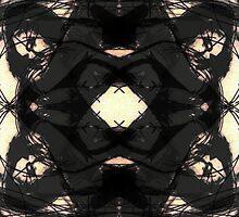 Abstract 16 by Luka Matijas