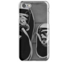Someday... iPhone Case/Skin