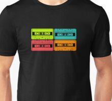 Tape It Unisex T-Shirt