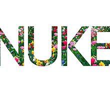 NUKE by CyanideJuice