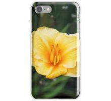 As You Wish, Buttercup iPhone Case/Skin