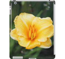 As You Wish, Buttercup iPad Case/Skin