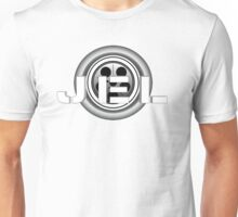 JEL Production Logo  Unisex T-Shirt