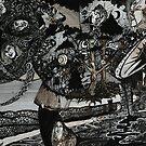 Meeting of Souls by Damian Kuczynski