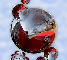 Mirrored by Keeli