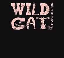 wildcat Unisex T-Shirt