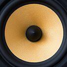 Noise maker by Flibble