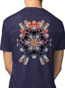 digidande Tri-blend T-Shirt