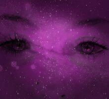 Star Child by Robert O'Neill