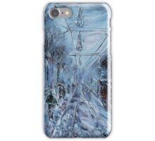 Christmas Surprise II iPhone Case/Skin