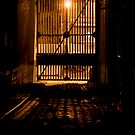 Backstreet: the light at the end of the tunnel by Cvail73