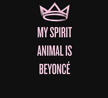 BEYONCÉ - Spirit Animal T-Shirt