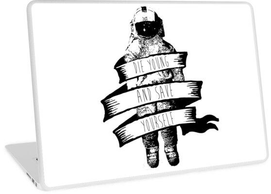 astronaut logo brand - photo #14