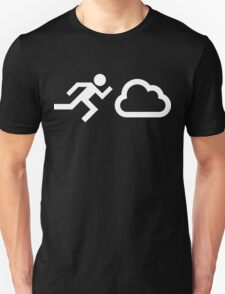 Cloud Chaser T-Shirt