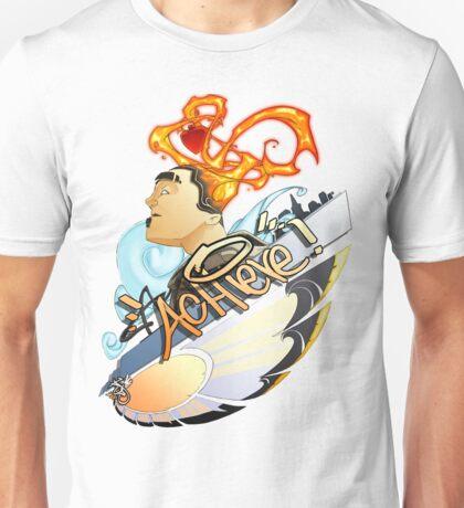 Achieve! T-Shirt