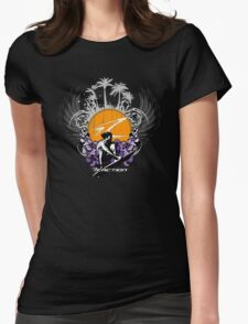 Reaction Victory - Dark Tee's T-Shirt