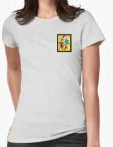 Flora1 T-Shirt