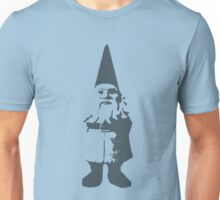 Single Little Friend Unisex T-Shirt