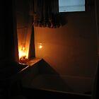 Subtle Lighting by KMorral