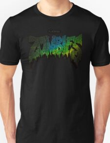 Astral Zombie T-Shirt