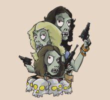 Beelzebub's Angels by Steven Novak