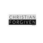 Forgiven by Eric Christopher Jackson