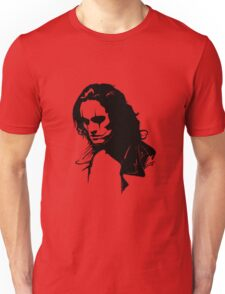 Eric Draven 2 Unisex T-Shirt