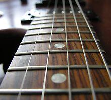 Strings by lizjensen