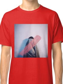 Femininity Classic T-Shirt