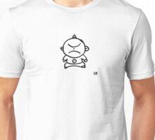 cyclone Unisex T-Shirt