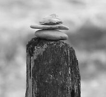 Balance by Nixter