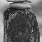 Balance 2 by Nixter