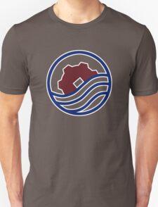 Korrasami Logo T-Shirt