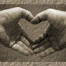 Hands by Lenka