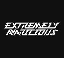 EA: Extremely Avaricious by Hayko