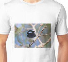 Fancypants Unisex T-Shirt