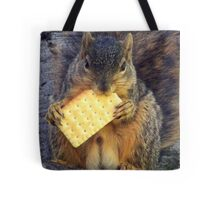 JOIN ME Tote Bag