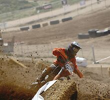 Loretta Lynn Qualifier SW Area - Competitive Edge MX - Hesperia, CA Rider #534, (548 Views as of 3/6/2013) by leih2008