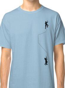 Ascent Classic T-Shirt
