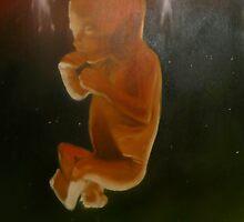 "a souls story ""detail"" by imajica"
