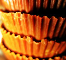 Reeses 2 by Tommy Seibold