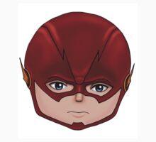 The Flash Baby Tee