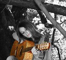 COLORFUL MUSIC! by John Davis