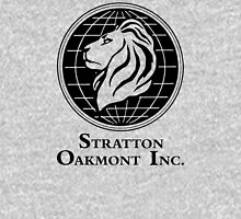 Stratton Oakmont Inc. Unisex T-Shirt