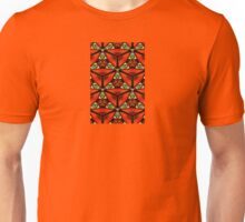 The Petal of the Poppy Unisex T-Shirt