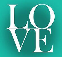 love 4 by motiashkar