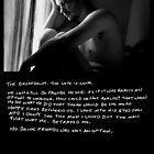 Human: The Heartbroken by Mathew Reed