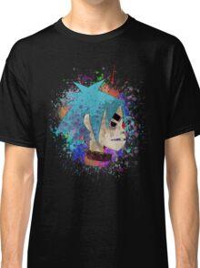 Yeah yeah Yeah Classic T-Shirt