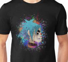 Yeah yeah Yeah Unisex T-Shirt