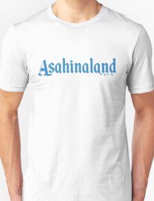 Asahinaland! T-Shirt